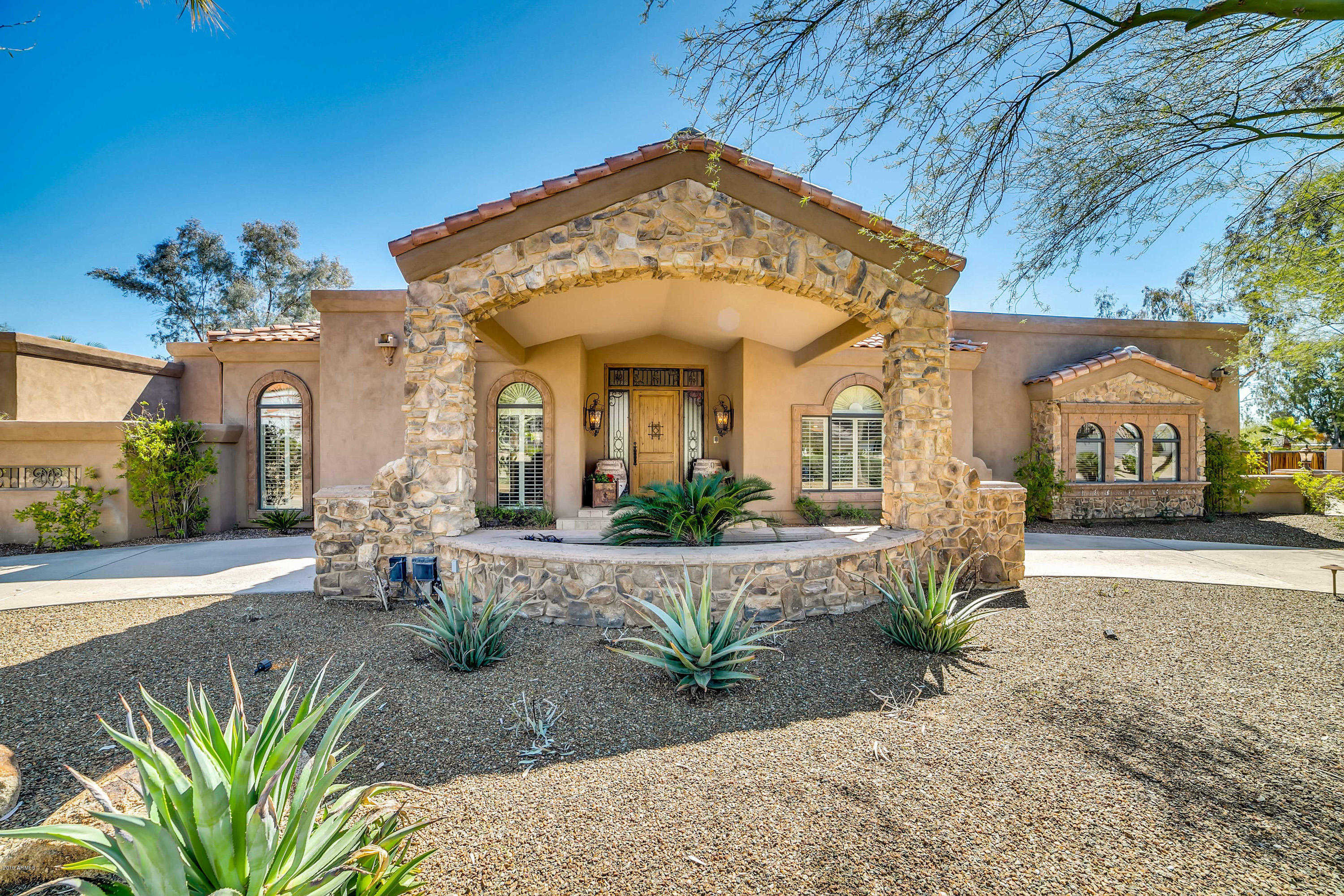 $2,125,000 - 4Br/5Ba - Home for Sale in Primorosa Lot 1-20 Tr A, Paradise Valley