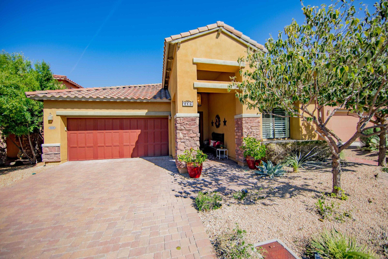 $684,000 - 3Br/3Ba - Home for Sale in Windgate Ranch, Scottsdale