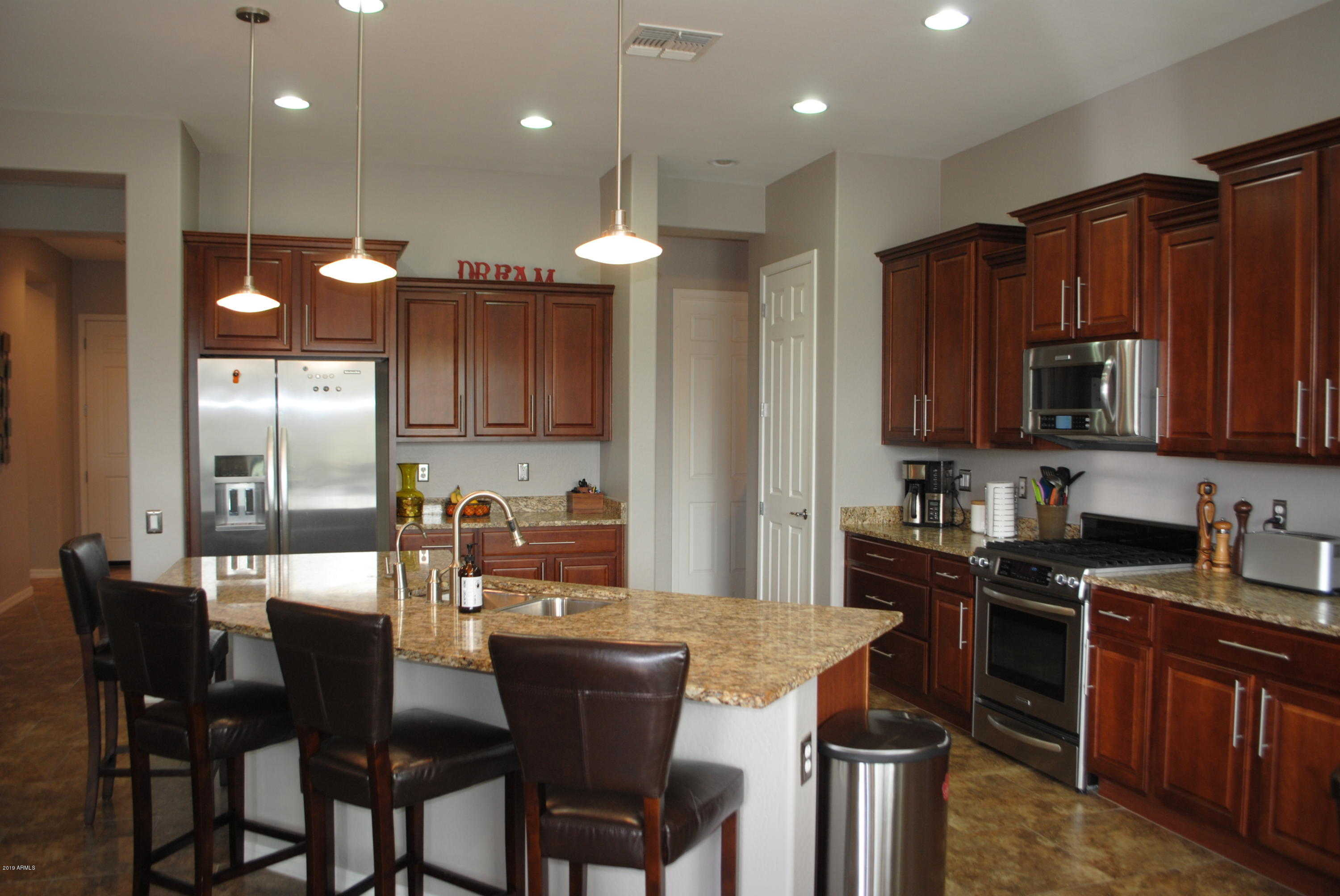 $2,650 - 3Br/2Ba - Home for Sale in Lone Mountain, Cave Creek