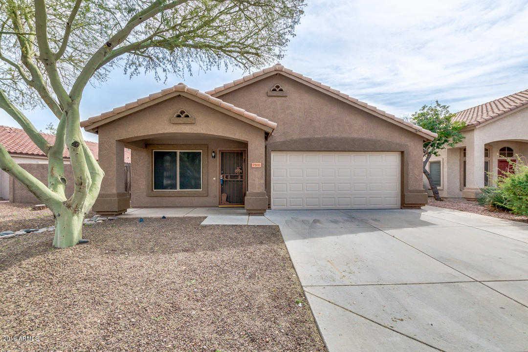 $339,000 - 3Br/2Ba - Home for Sale in Valencia 2, Glendale
