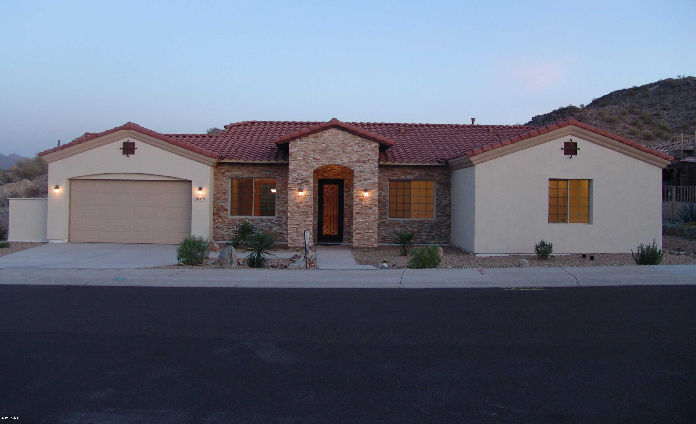 $409,000 - 4Br/4Ba - Home for Sale in Estrella Parcel 57 Amd Lot 1-81 Tr A-d, Goodyear