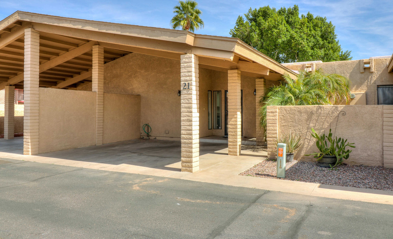 $217,799 - 2Br/2Ba -  for Sale in Scottsdale Gardens, Scottsdale