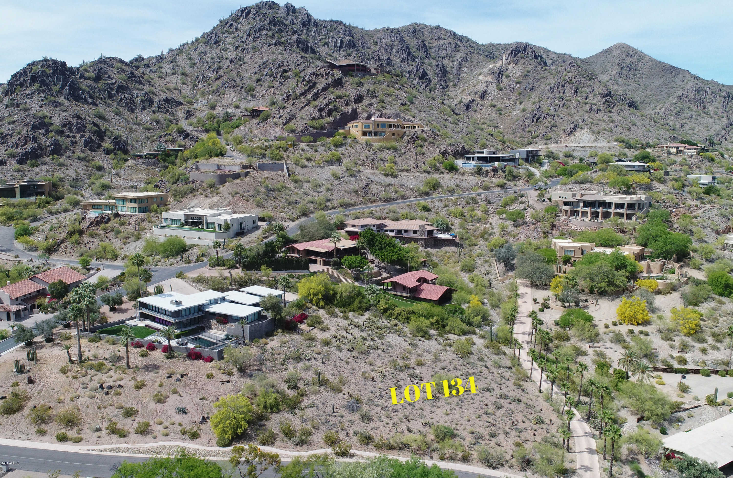 $875,000 - Br/Ba -  for Sale in Clearwater Hills, Paradise Valley