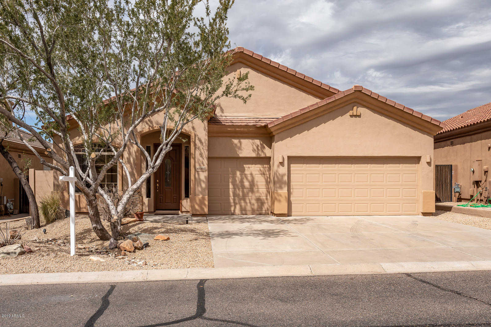 $475,000 - 4Br/2Ba - Home for Sale in Mcdowell Mountain Ranch Parcel V Replat, Scottsdale