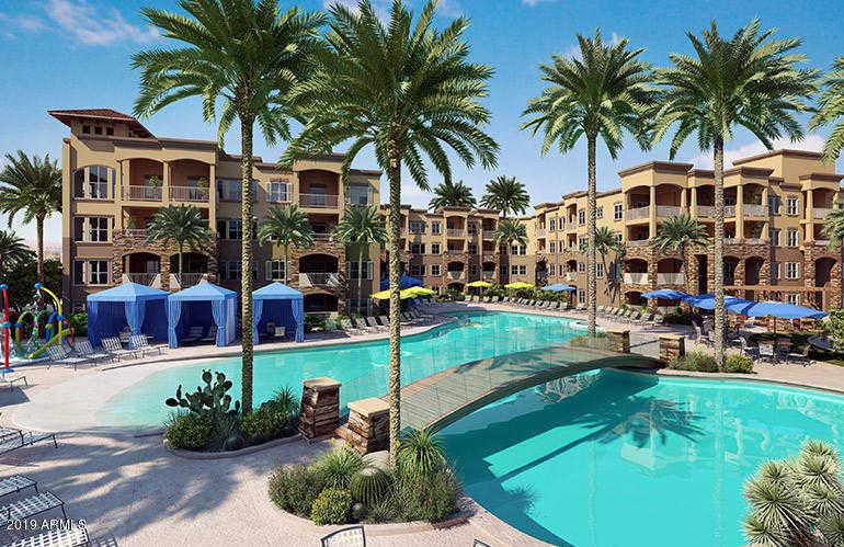 $1,650 - 2Br/2Ba -  for Sale in Toscana At Desert Ridge Condominium 2nd Amd, Phoenix