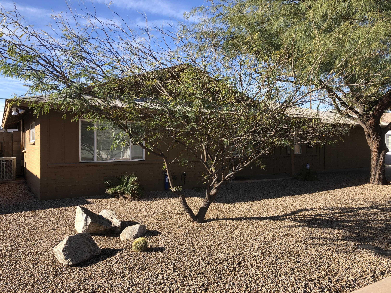 $2,500 - 3Br/2Ba - Home for Sale in Village Grove 11, Scottsdale