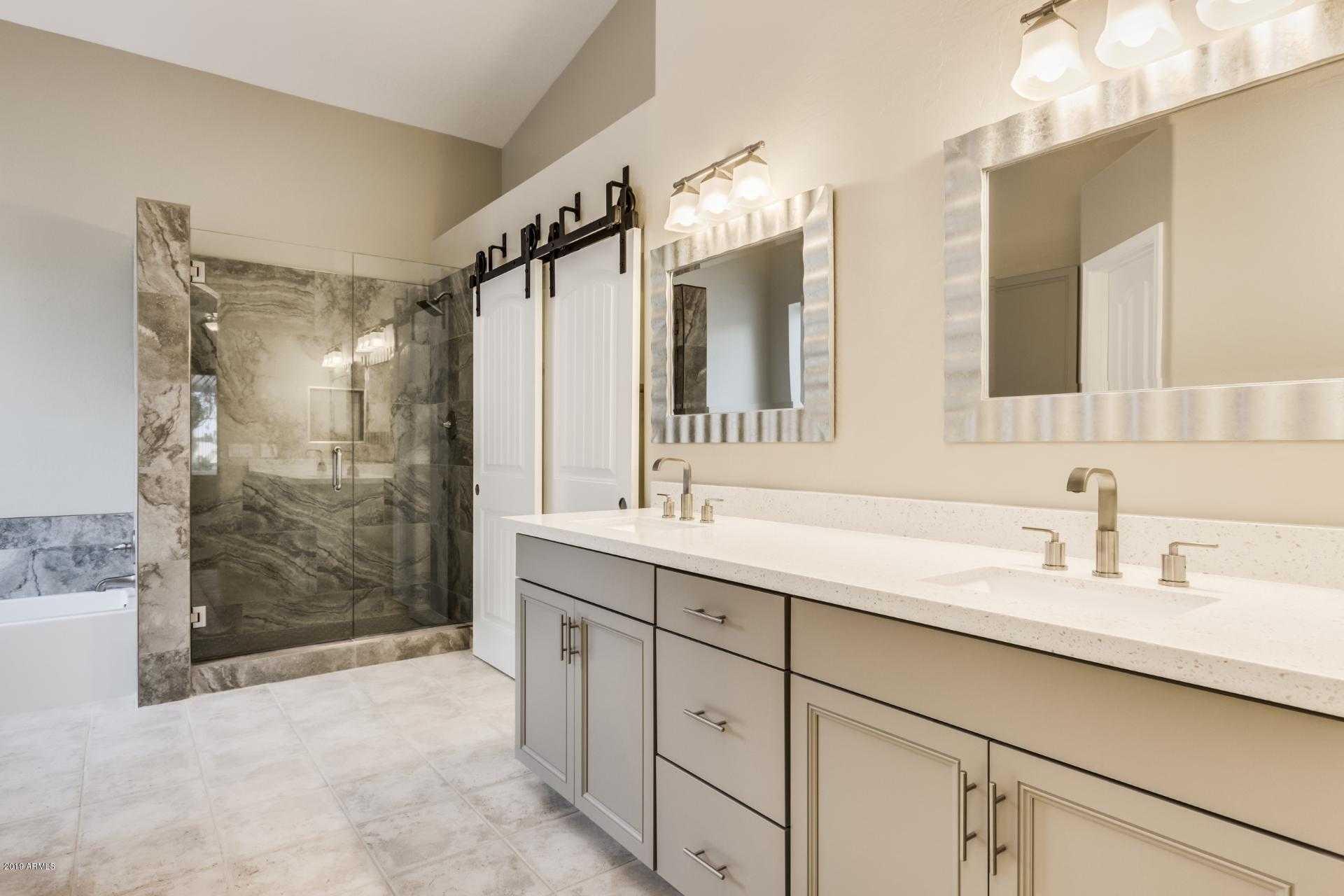 $454,000 - 4Br/2Ba - Home for Sale in Arrowhead Ranch Parcel 2, Glendale
