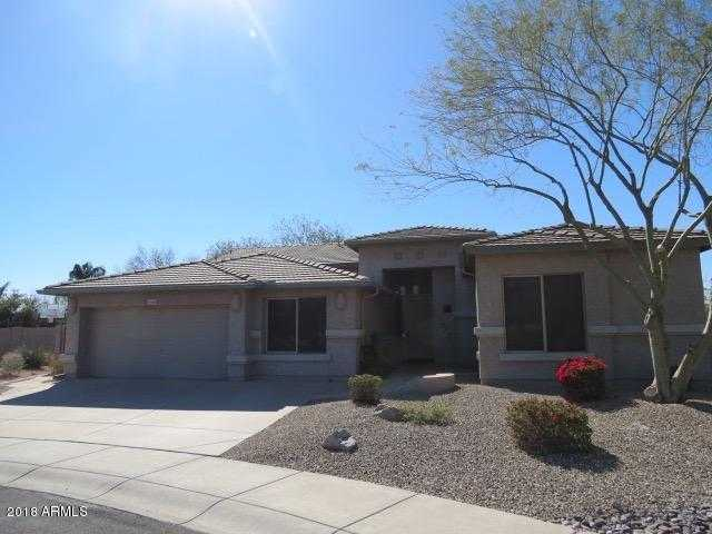 $2,600 - 3Br/2Ba - Home for Sale in Tatum Highlands Parcel 3a, Cave Creek