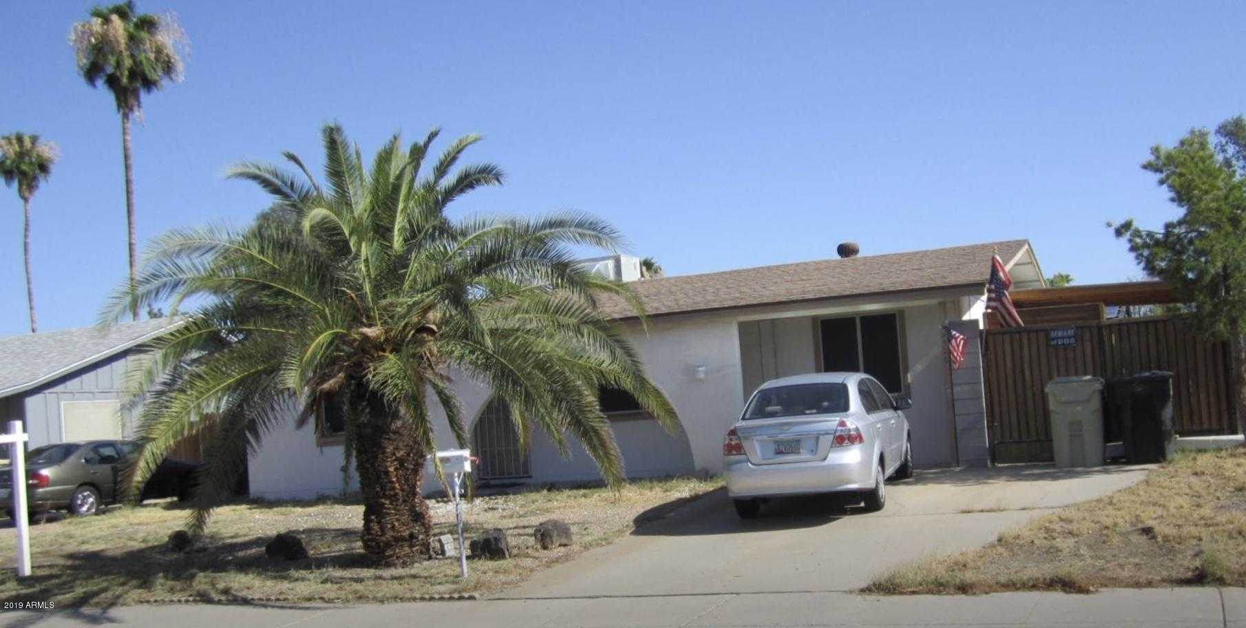 $200,000 - 2Br/1Ba - Home for Sale in Skyview North 1, Glendale