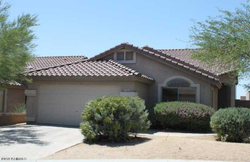 - 3Br/2Ba - Home for Sale in Hoffman Property, Scottsdale