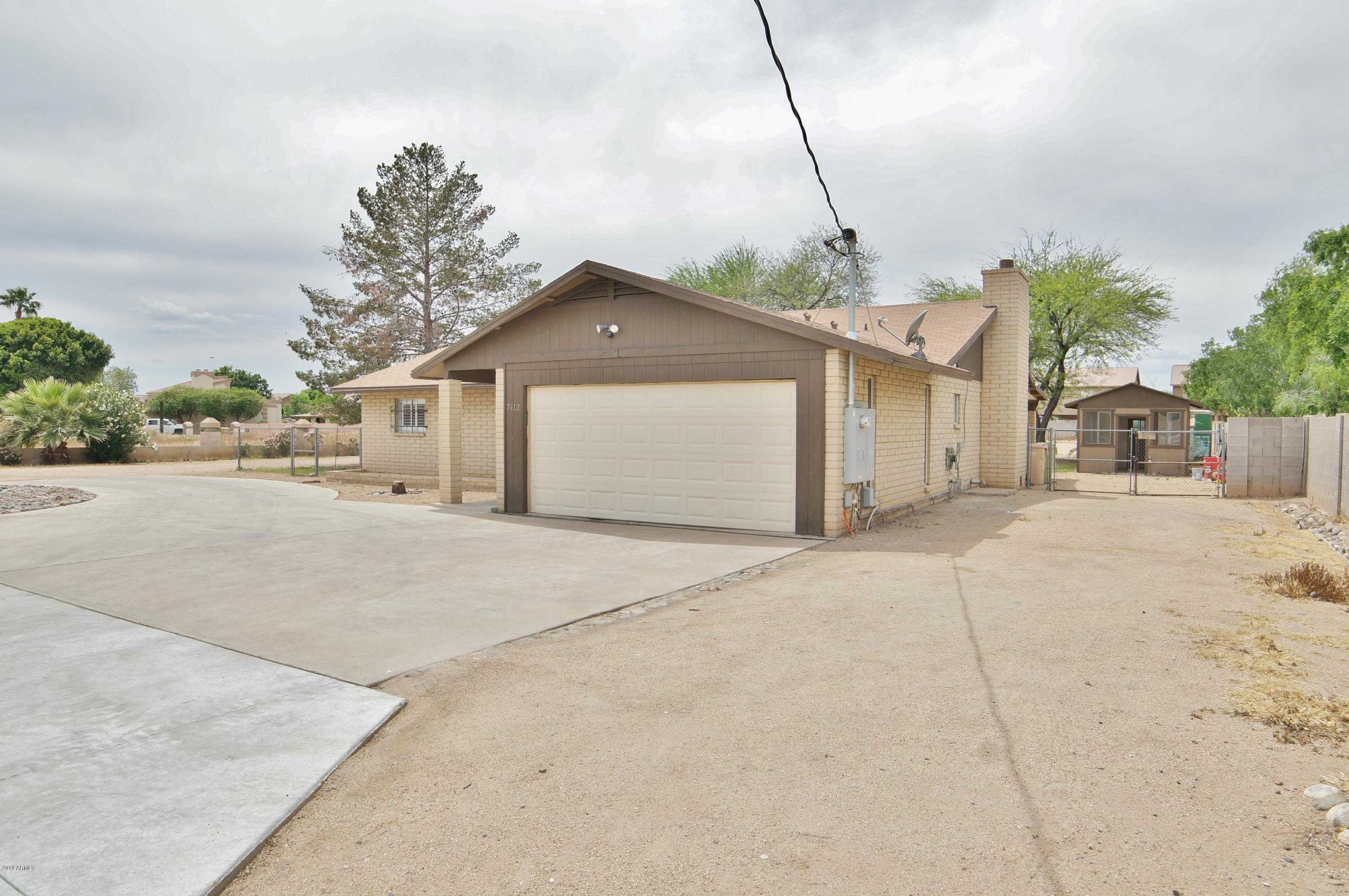 $359,000 - 3Br/2Ba - Home for Sale in Metes And Bounds, Glendale