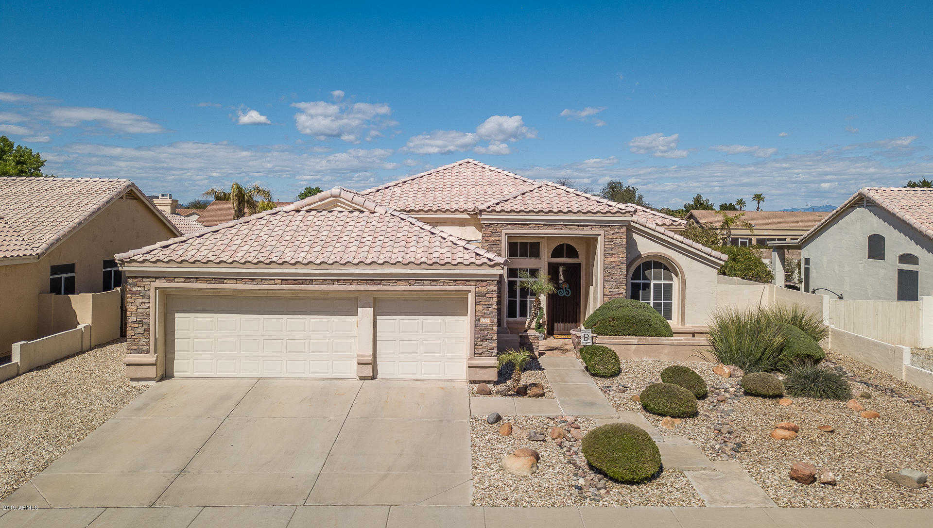 $399,850 - 4Br/2Ba - Home for Sale in Hillcrest Ranch Parcel F & H, Glendale