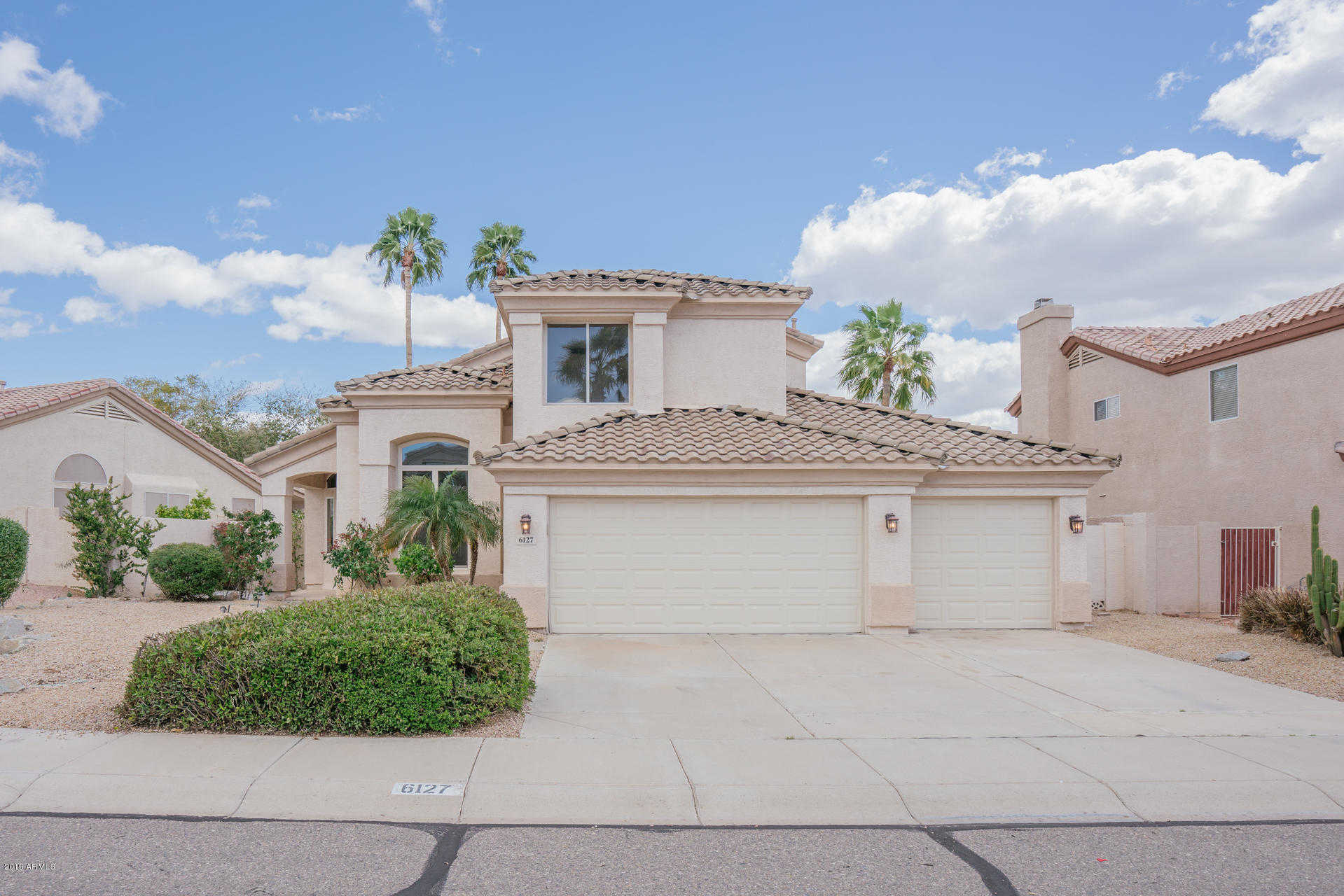 $390,000 - 3Br/3Ba - Home for Sale in Tuscany Point, Glendale