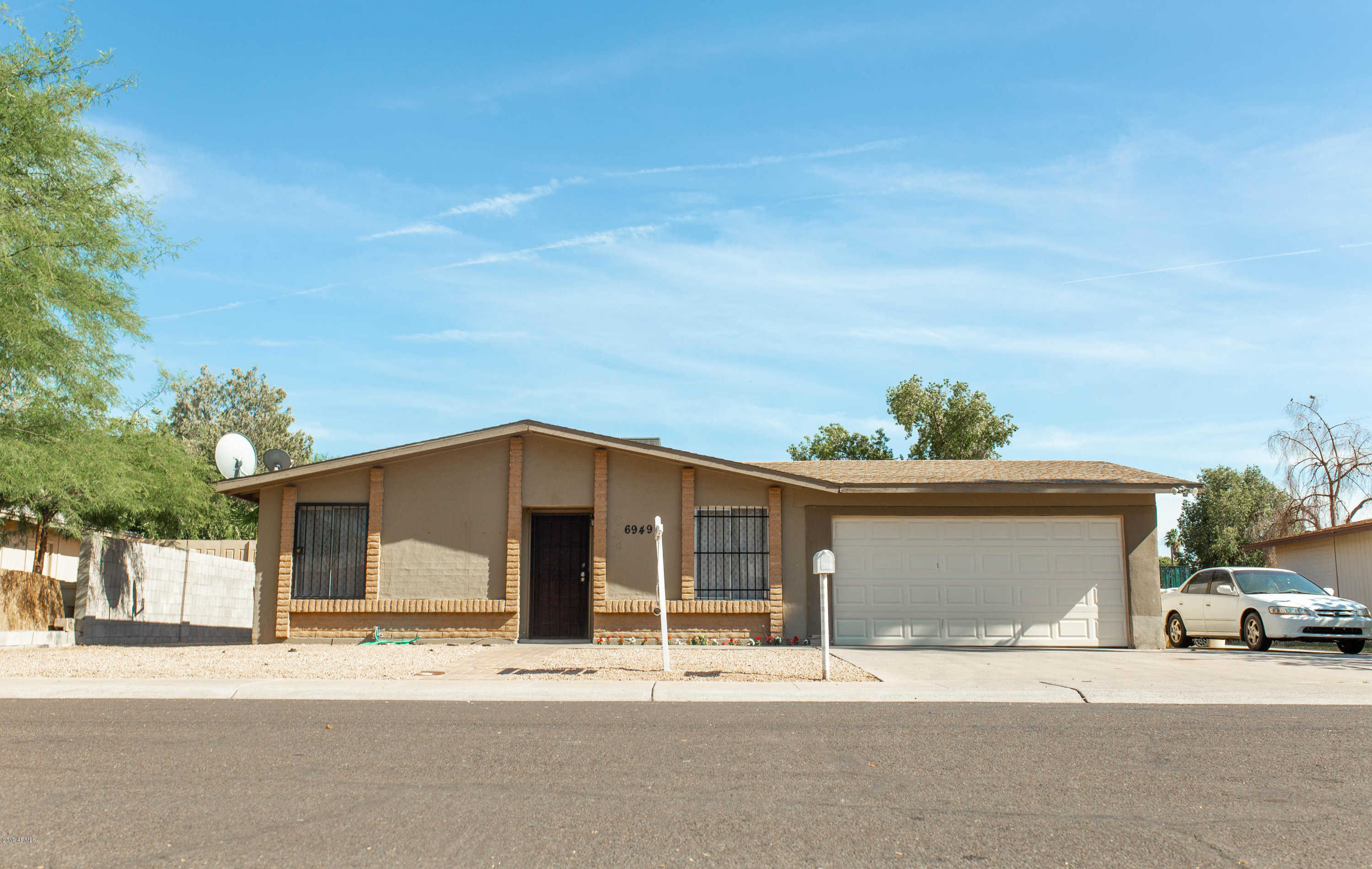 $204,900 - 3Br/2Ba - Home for Sale in Skyview West, Glendale