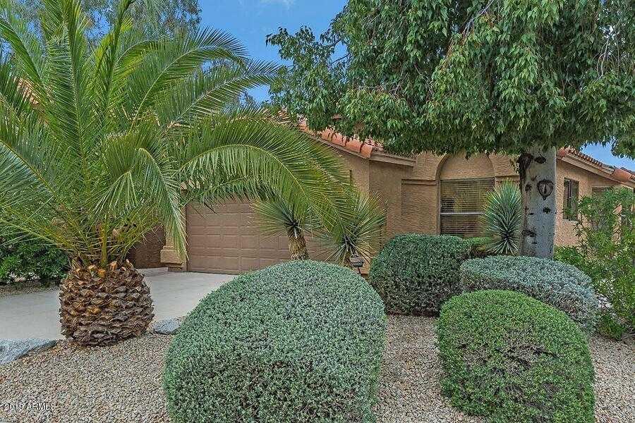 $395,000 - 3Br/2Ba - Home for Sale in Pima Vista, Scottsdale