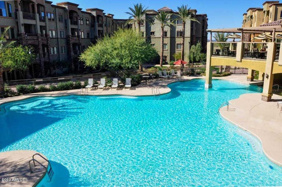 $298,900 - 2Br/2Ba -  for Sale in Toscana At Desert Ridge Condominium 2nd Amd, Phoenix