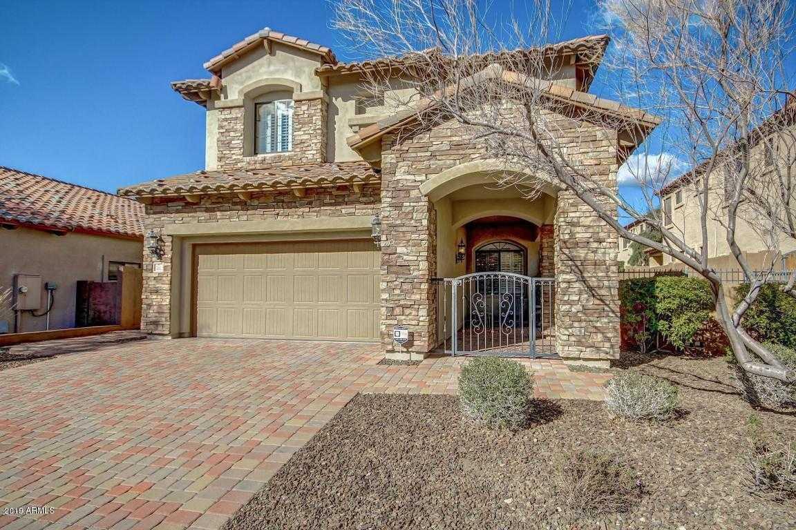 MLS# 5896752 - 7252 E Nance Street, Mesa, AZ 85207