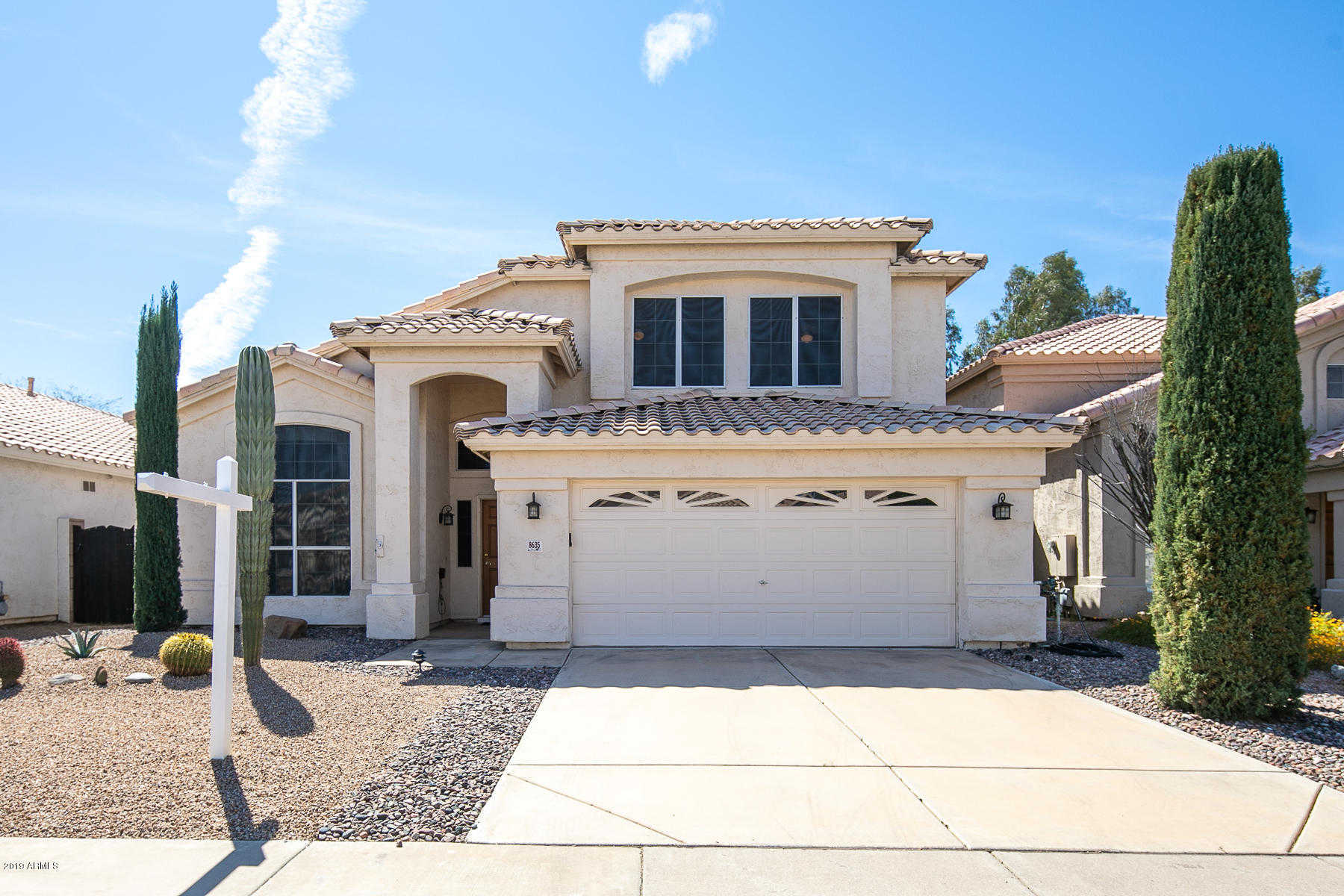 $400,000 - 4Br/3Ba - Home for Sale in Pima Crossing, Scottsdale