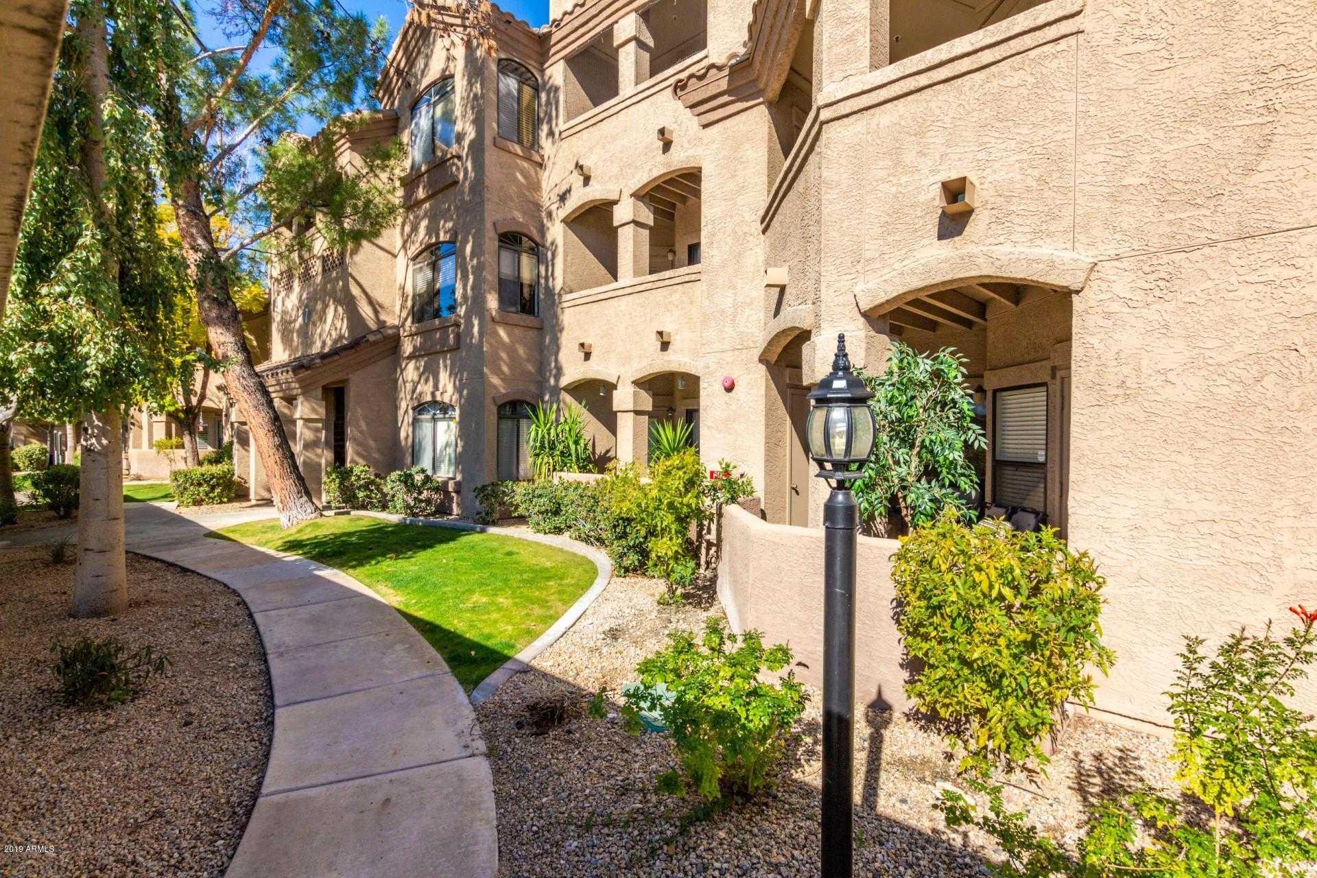 $168,000 - 1Br/1Ba -  for Sale in Signature Scottsdale Condominium, Scottsdale