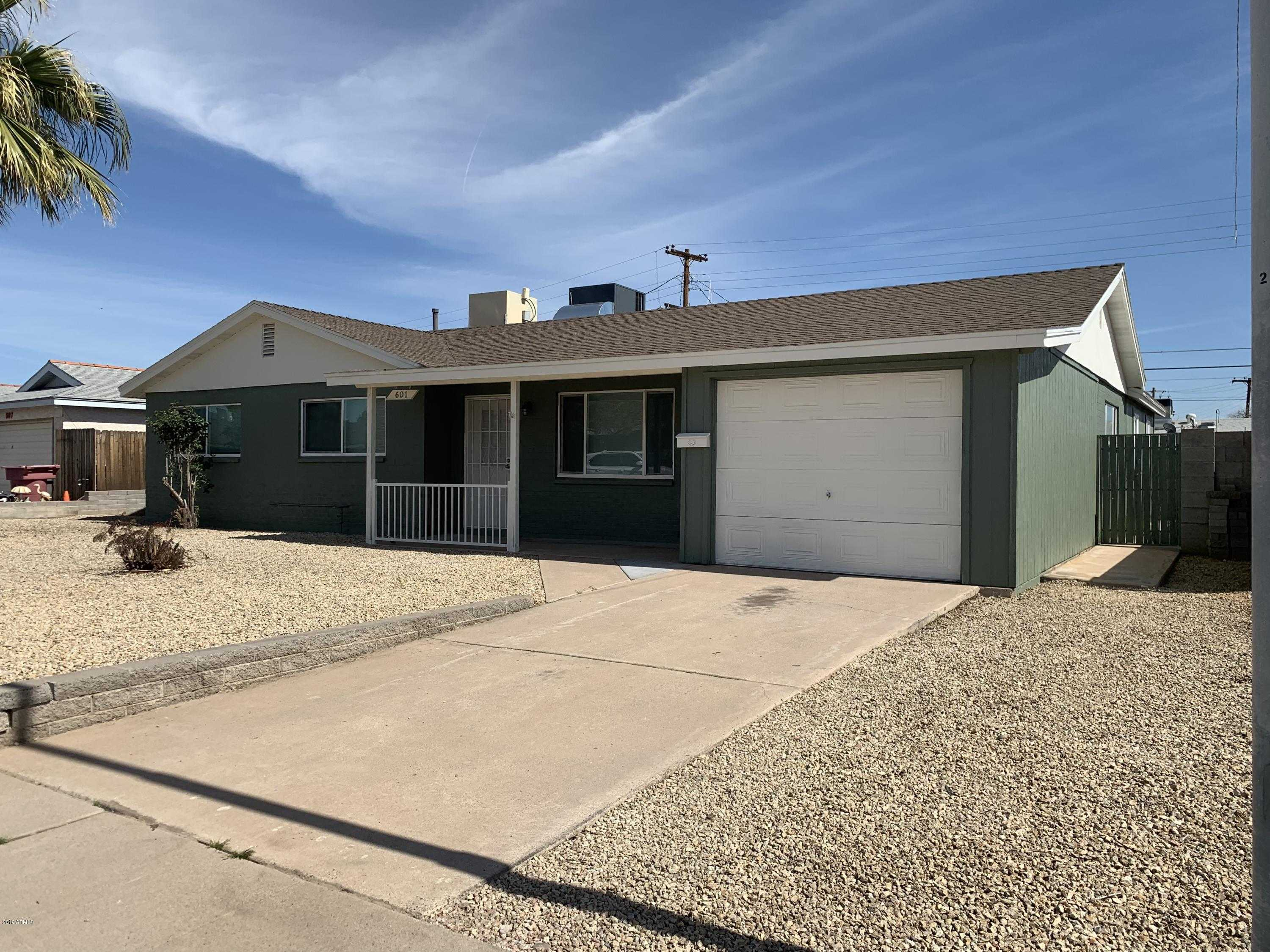 $2,120 - 4Br/2Ba - Home for Sale in New Papago Parkway 13 Lots 779-912 & Tr J, Scottsdale