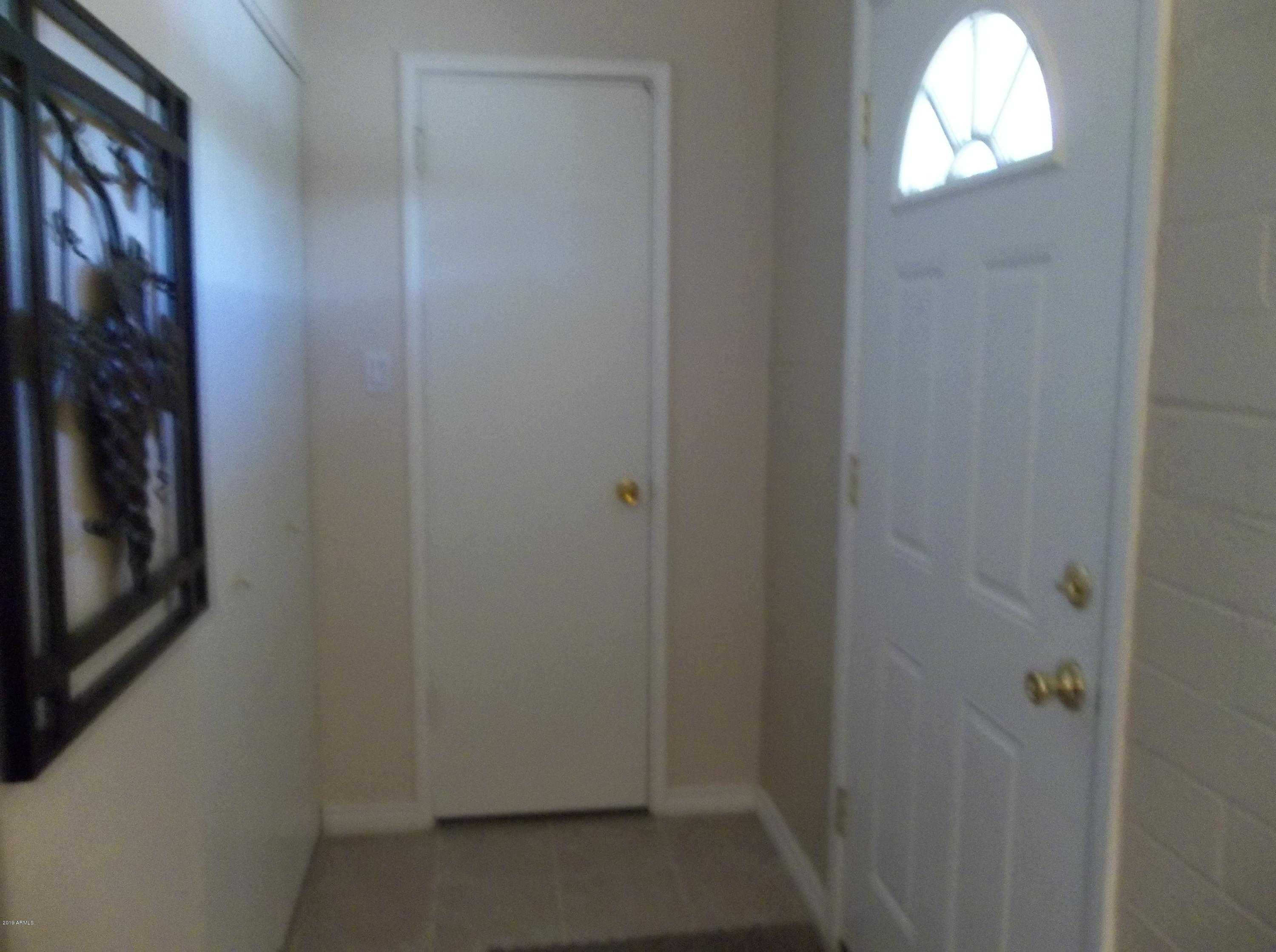 $66,500 - 0Br/1Ba -  for Sale in Consolidated Cooperatives Of Scottsdale East, Scottsdale