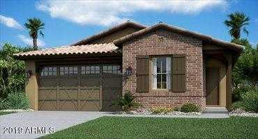 $359,990 - 4Br/2Ba - Home for Sale in Kingston Place, Glendale