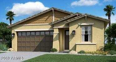 $360,990 - 3Br/3Ba - Home for Sale in Kingston Place, Glendale