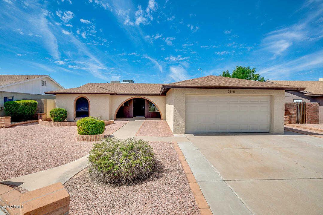 $300,000 - 3Br/2Ba - Home for Sale in Saratoga Lakes, Mesa