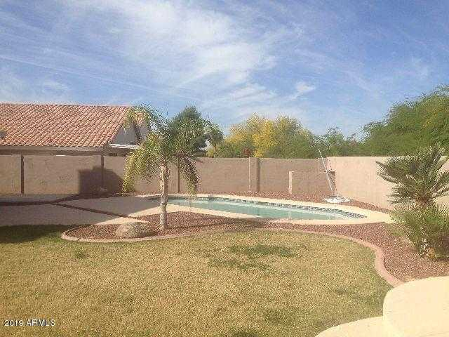 $315,000 - 4Br/3Ba - Home for Sale in Hillcrest Ranch, Glendale