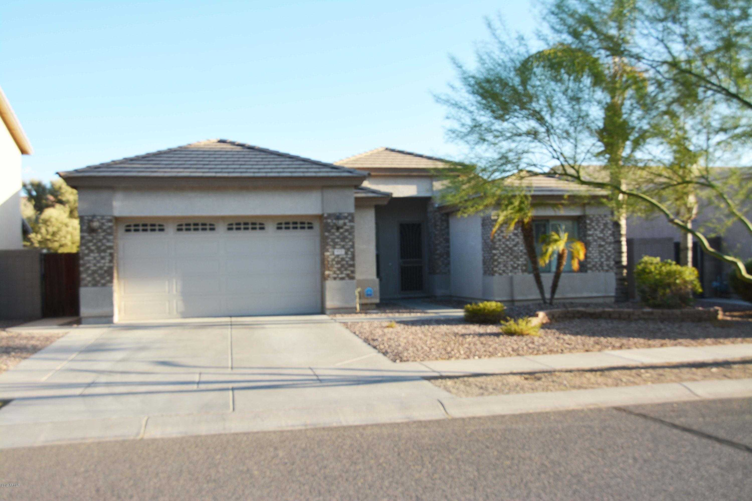 $304,900 - 3Br/2Ba - Home for Sale in Rovey Farm Estates South, Glendale