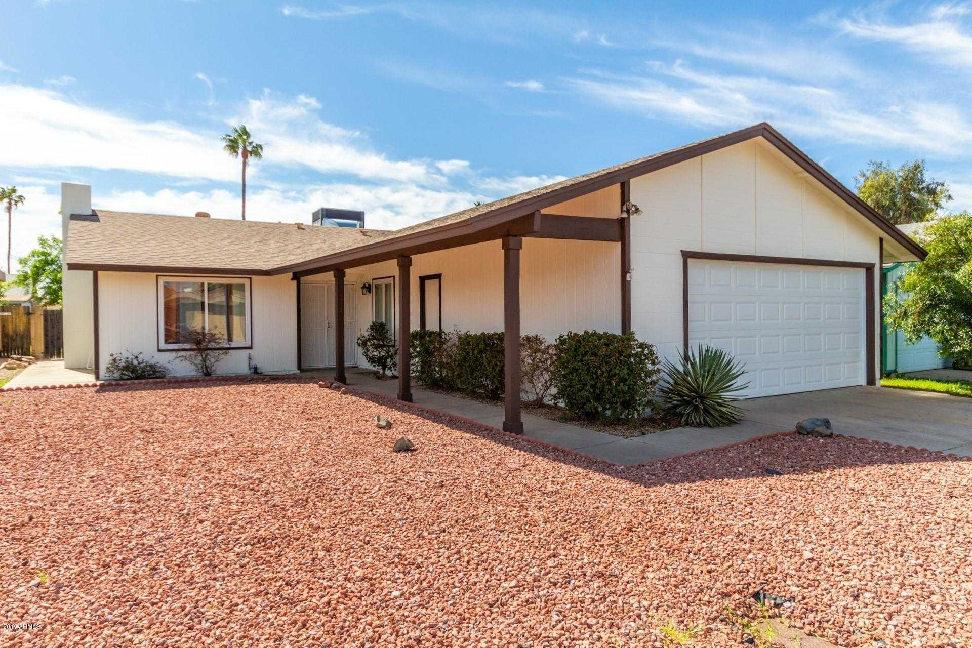 $229,000 - 4Br/2Ba - Home for Sale in New World Glendale, Glendale