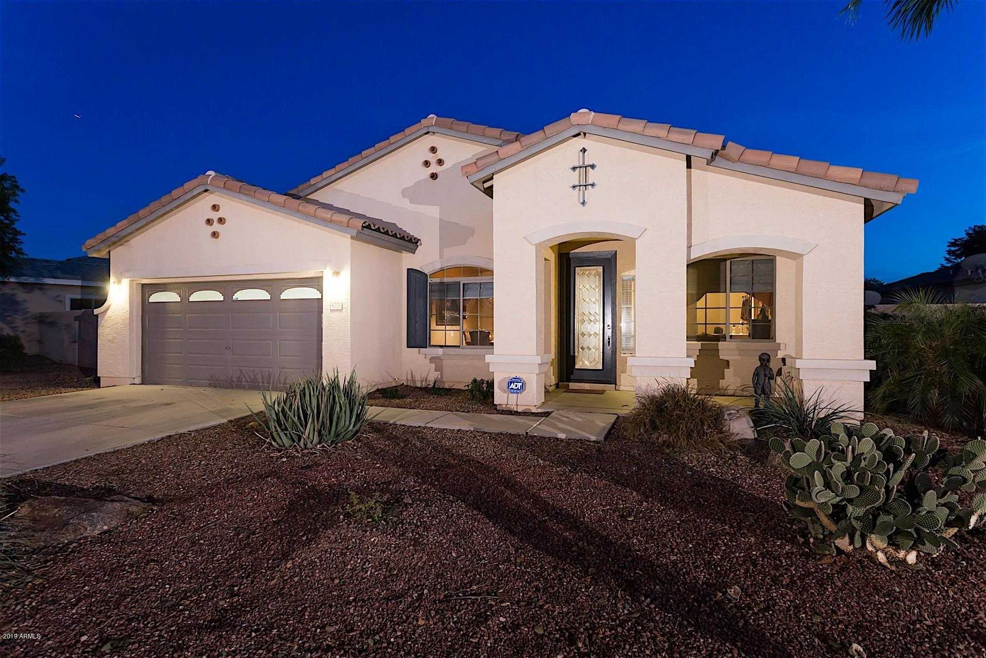 $315,000 - 3Br/2Ba - Home for Sale in Rovey Farm Estates South, Glendale
