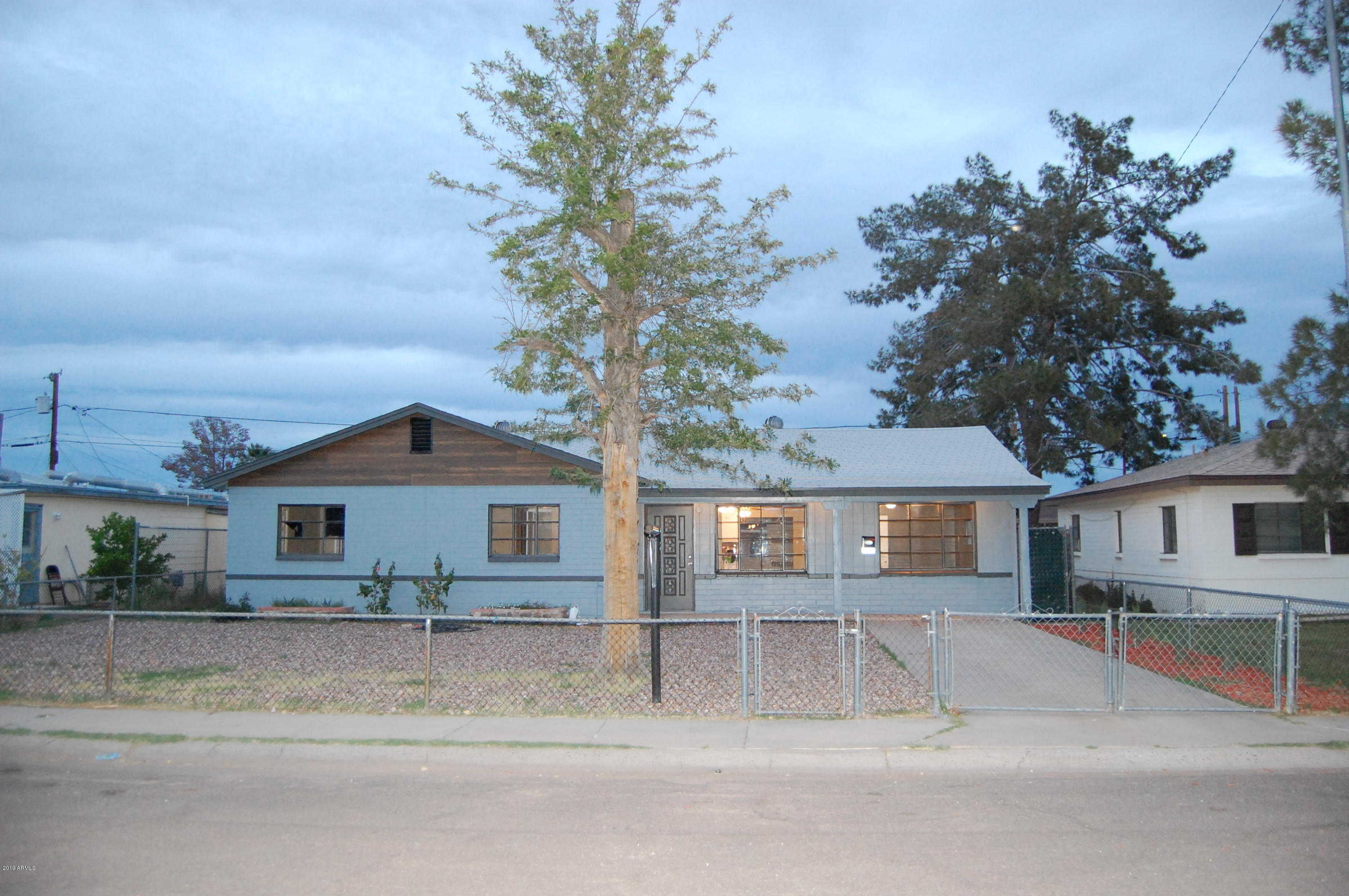 $224,900 - 5Br/3Ba - Home for Sale in Cavalier Dale, Glendale