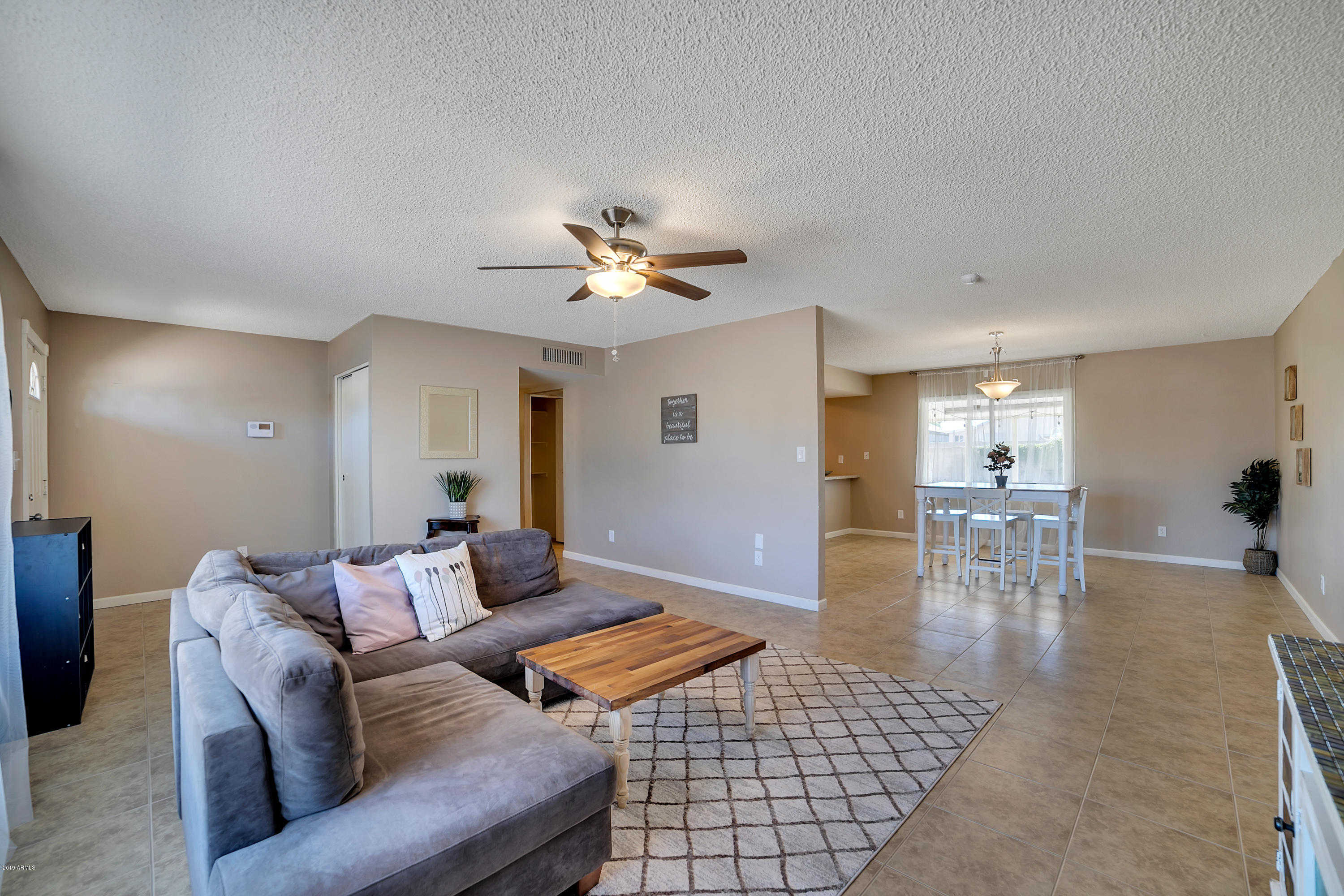 $200,000 - 2Br/2Ba - Home for Sale in West Plaza 23, Phoenix