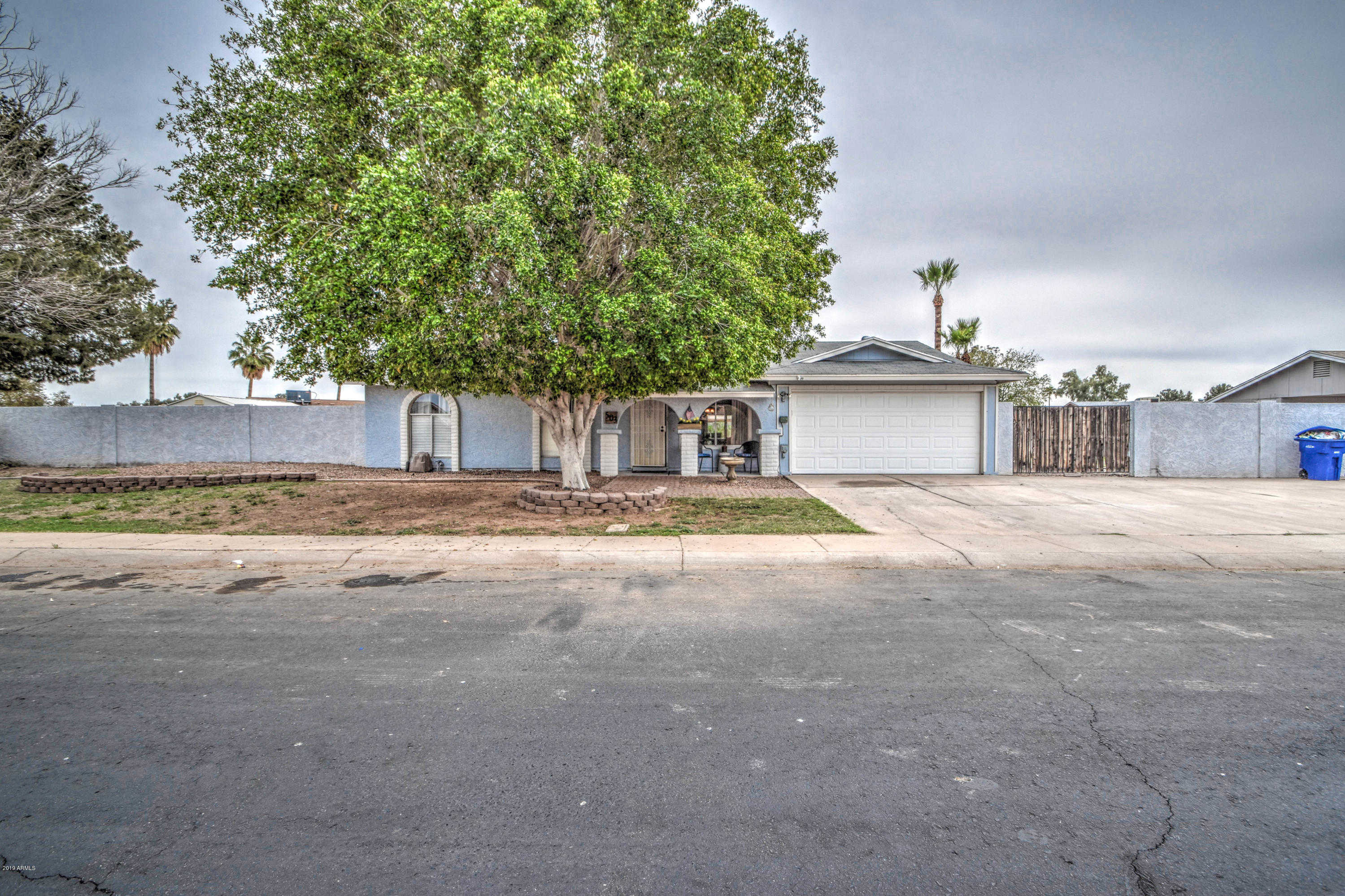 $300,000 - 4Br/2Ba - Home for Sale in Project 12 Associates Lot 1-176, Chandler
