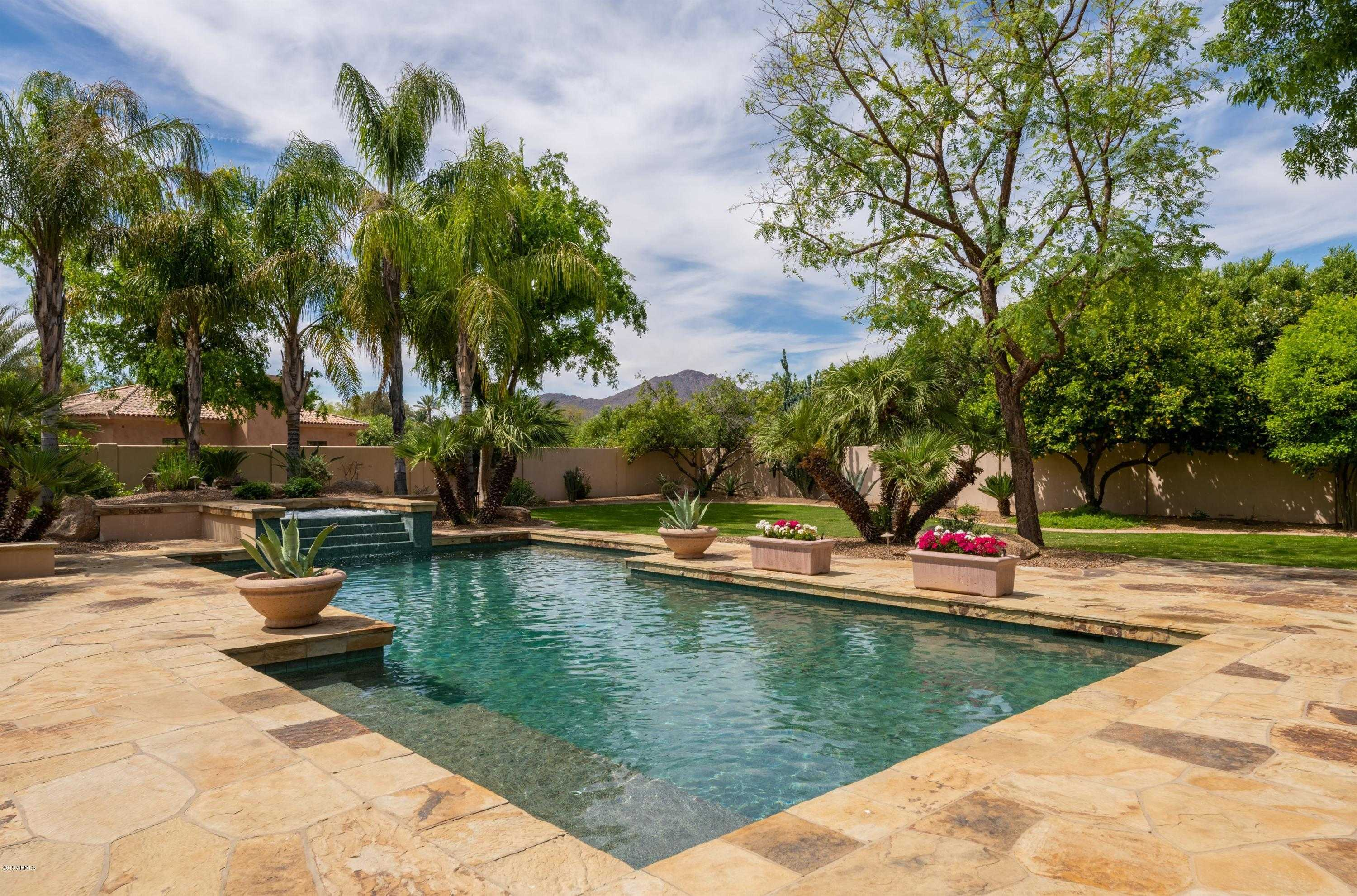 $2,590,000 - 5Br/6Ba - Home for Sale in Pv Manor, Paradise Valley