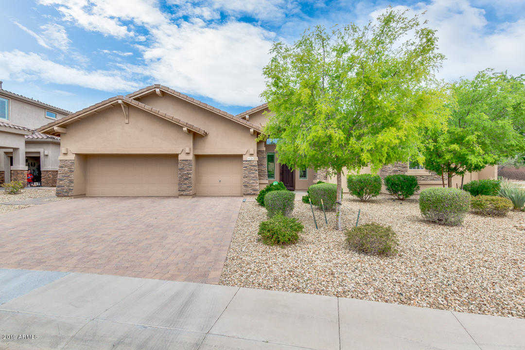 $559,900 - 4Br/3Ba - Home for Sale in Stetson Valley Parcels 30 31 32 33, Phoenix