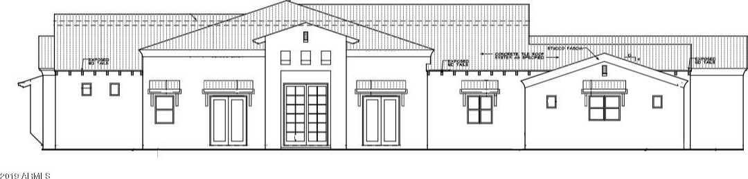 $2,695,000 - 6Br/7Ba - Home for Sale in Tierra Feliz North 2, Paradise Valley