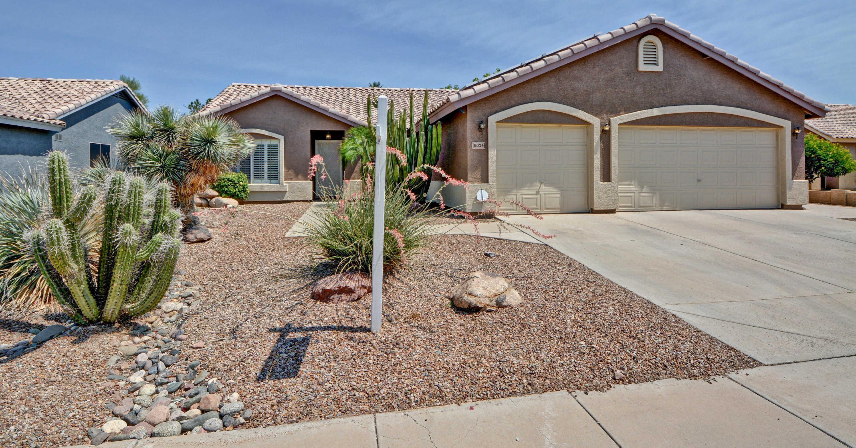 $425,000 - 4Br/3Ba - Home for Sale in Arrowhead Meadows, Glendale