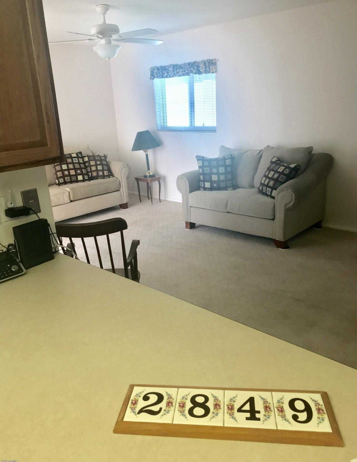 $300,000 - 3Br/2Ba - Home for Sale in Clearview, Phoenix