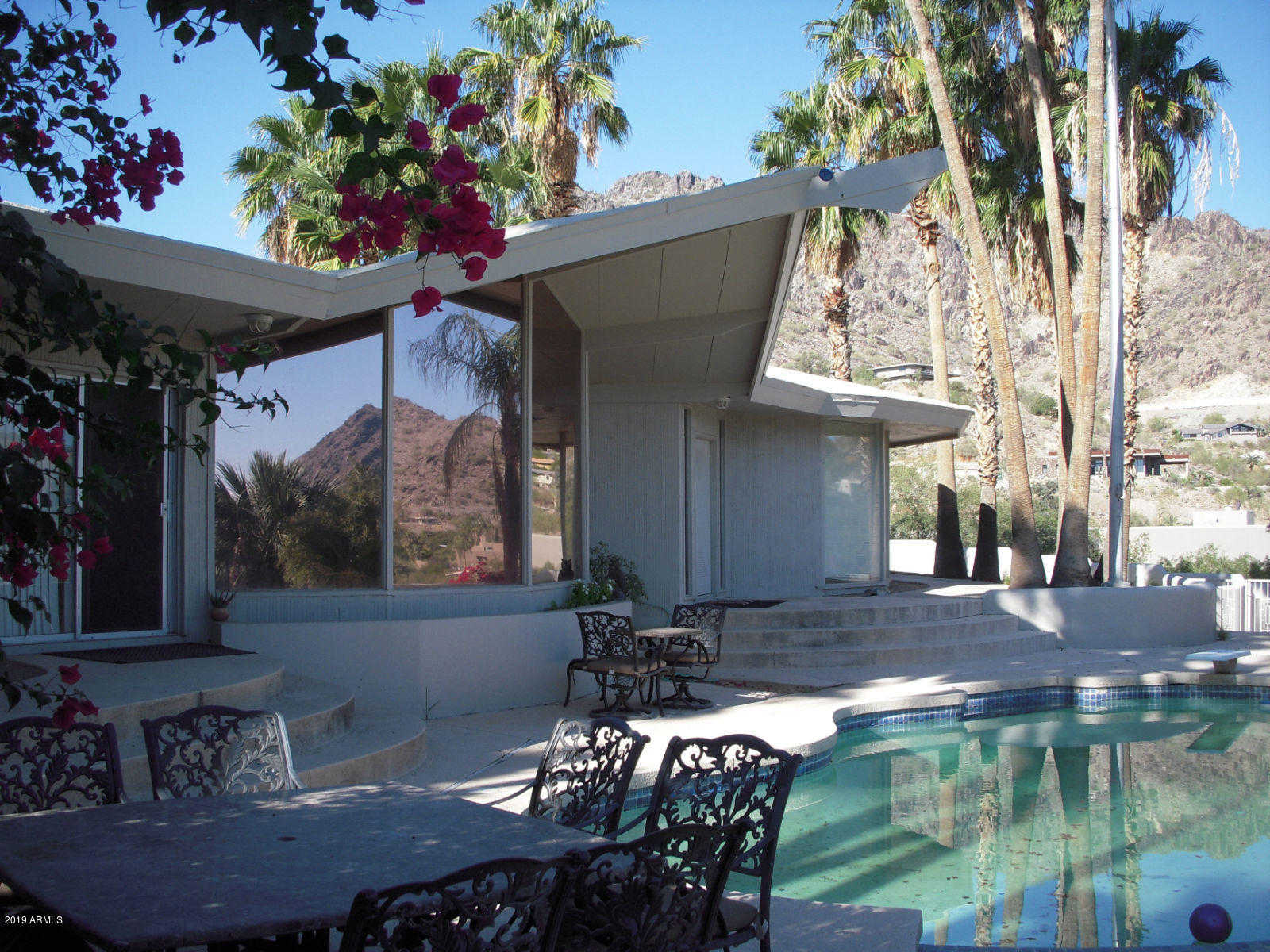 $1,500,000 - 2Br/3Ba - Home for Sale in Clearwater Hills Prvt Roads & Tr A, Paradise Valley