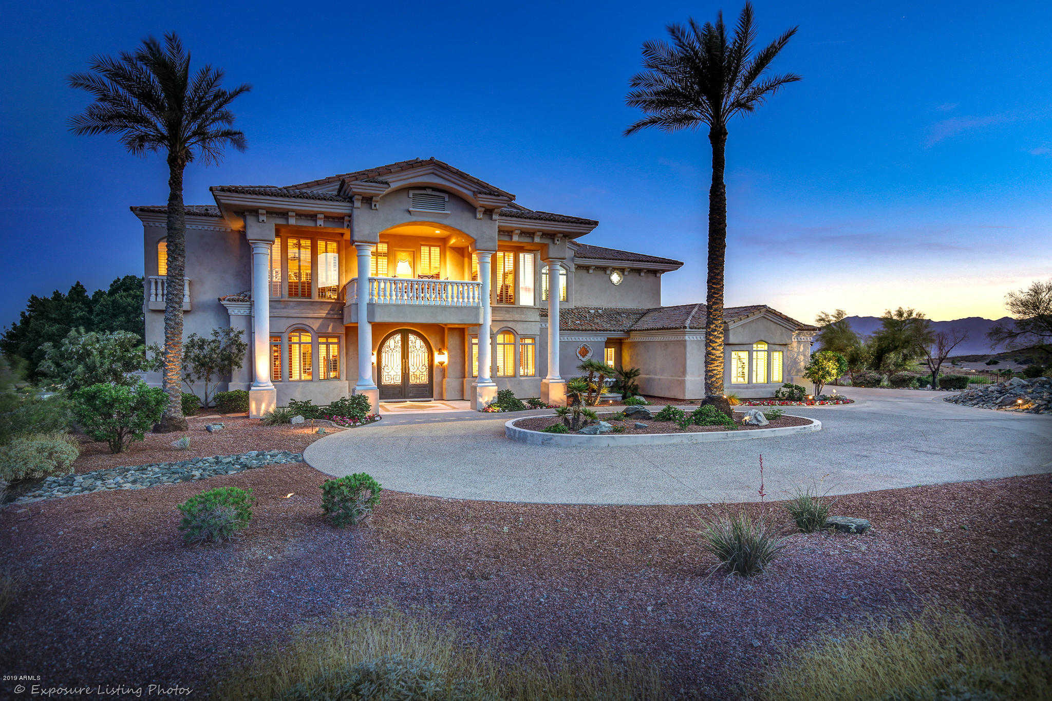 Awesome Foothills Golf Club Homes For Sale In Ahwatukee Marcella Interior Design Ideas Gentotryabchikinfo