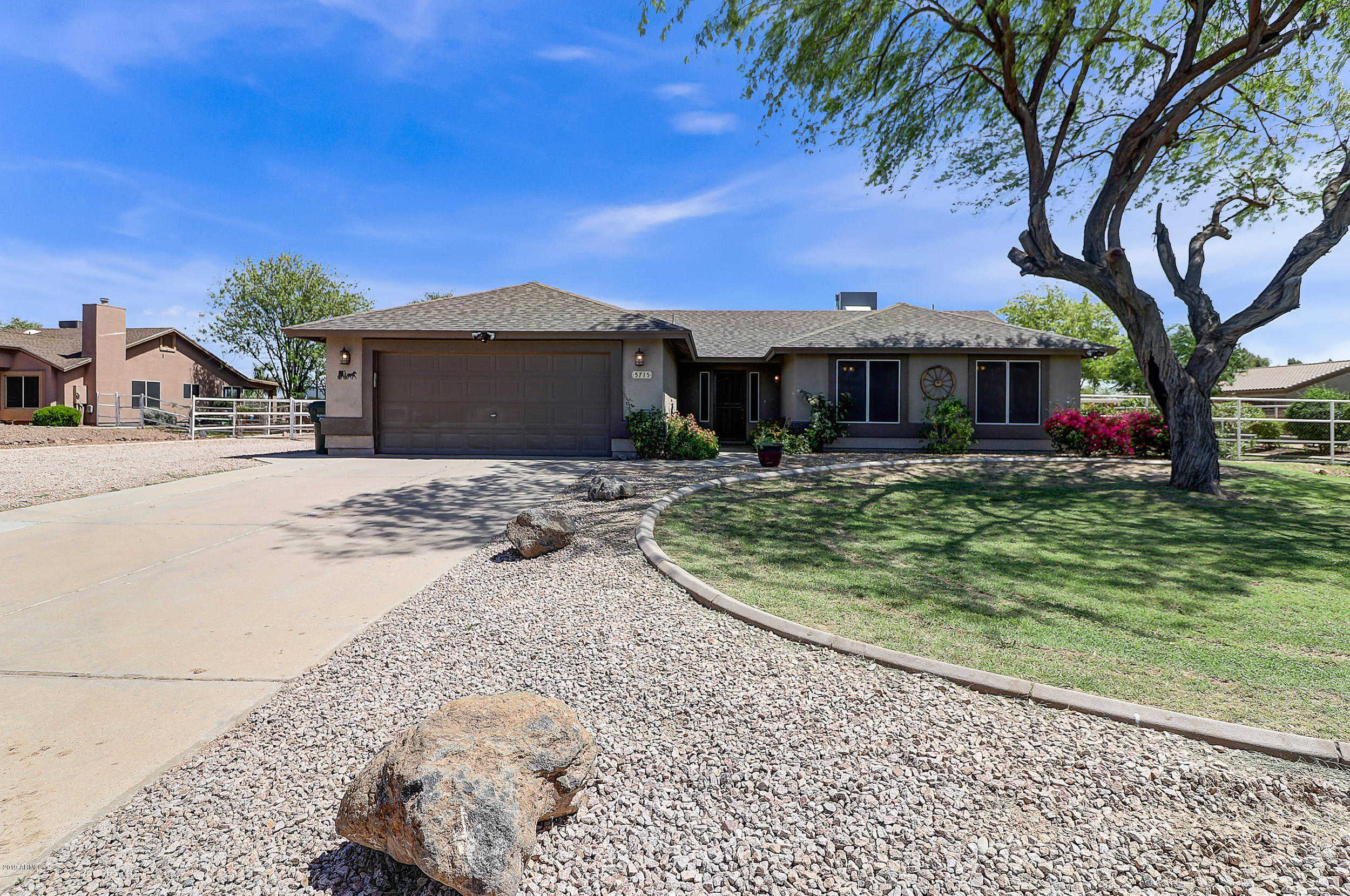 $395,000 - 3Br/2Ba - Home for Sale in Thoroughbred Farms, Glendale