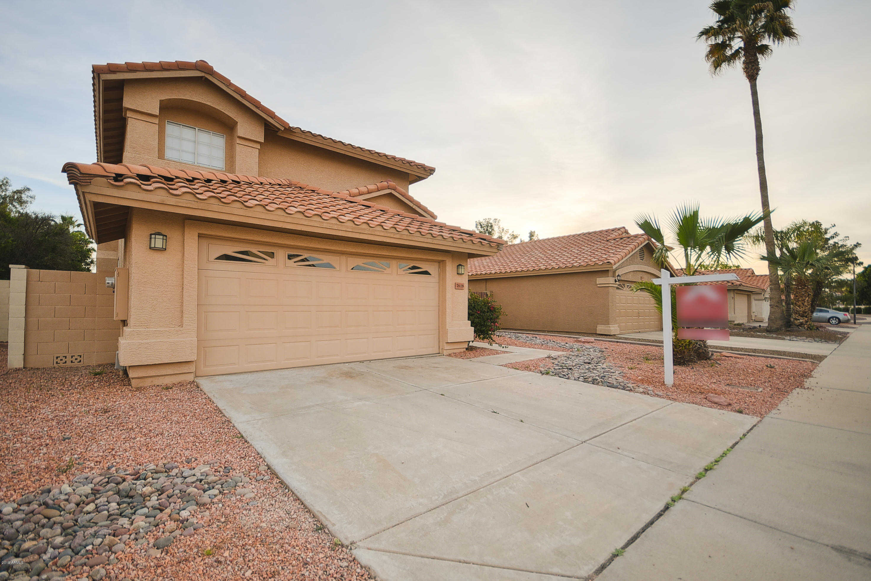 $310,000 - 4Br/3Ba - Home for Sale in Arrowhead On The Green Lot 1-325 Tr A-c, Glendale