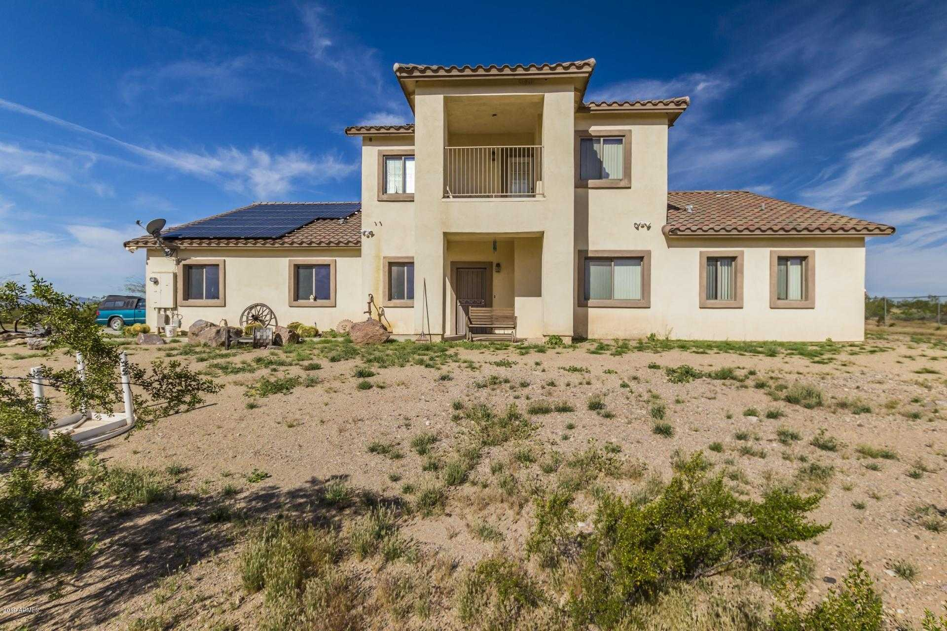$500,000 - 5Br/5Ba - Home for Sale in N/a, Surprise