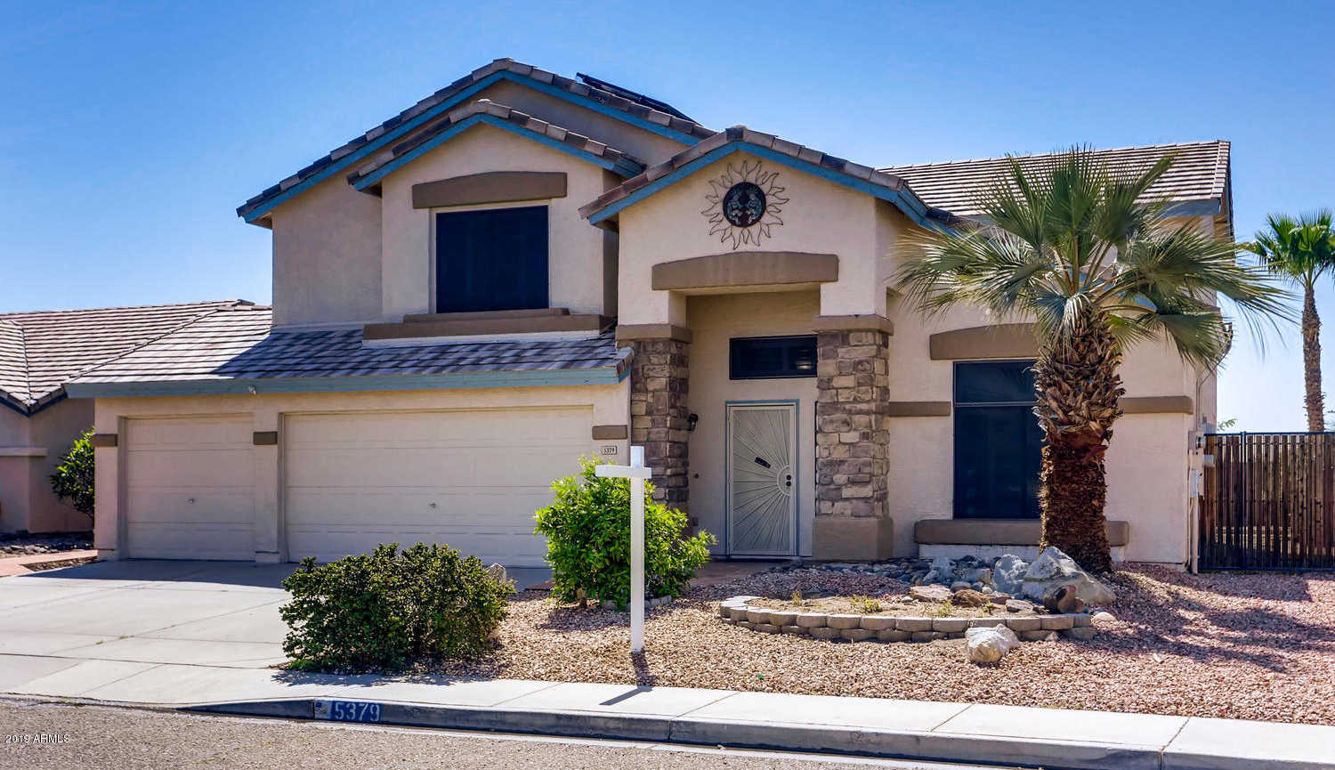 $350,000 - 4Br/3Ba - Home for Sale in Union Hills 2, Glendale