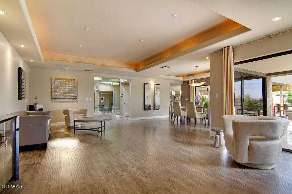 $2,400,000 - 5Br/7Ba - Home for Sale in Mummy Mt Park Lots 32-40, 74-91 & Tr A, Paradise Valley