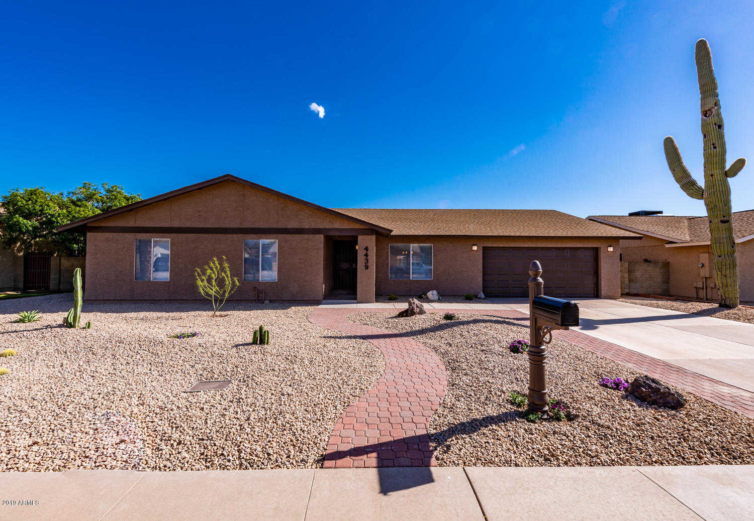 $310,000 - 4Br/2Ba - Home for Sale in Horizons West Lot 1-100, Glendale