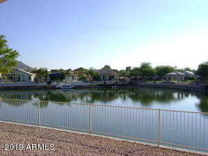 $449,000 - 4Br/3Ba - Home for Sale in Arrowhead Lakes, Glendale