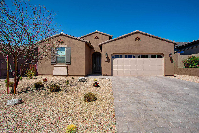 $325,000 - 3Br/2Ba - Home for Sale in Estrella Parcel 5.1, Goodyear